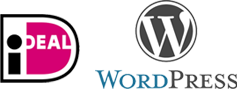 iDEAL voor WordPress