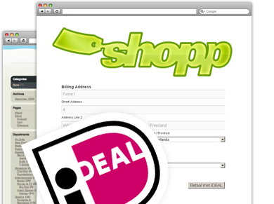 Woocommerce-versus-Shopp-580x250.jpg