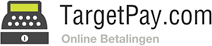 iDEAL TargetPay logo